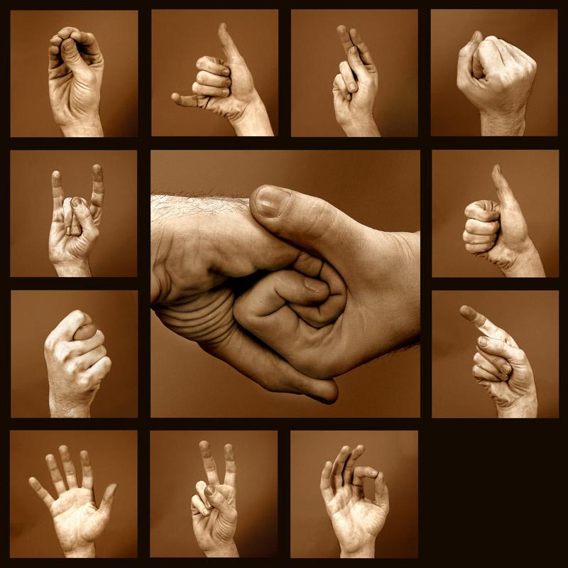 Смотреть бесплатно жест 7 фотография