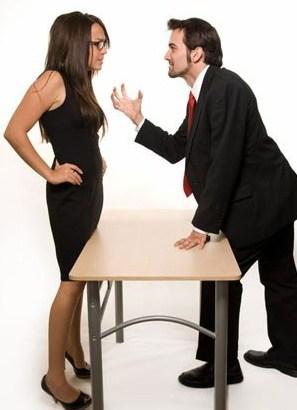 Трудное решение. 10 правил семейных переговоров.