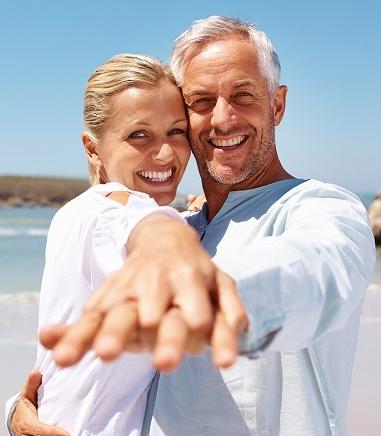Регламент сексуальных отношений между мужем и женой