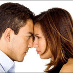 Муж и Жена — статусы в семье