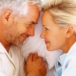Этапы развития отношений между мужчиной и женщиной.