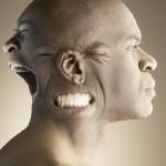 Гнев как источник созидательной энергии.