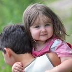 Порядок рождения и его роль в формировании личности человека