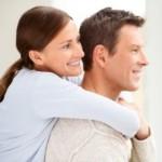 Потребность в любви, норма и отклонения