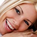 Тест «Счастливы ли Вы?»
