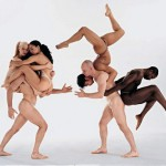 Секс и сексуальные отношения с точки зрения психологии тела