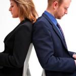 Правила общения без конфликтов