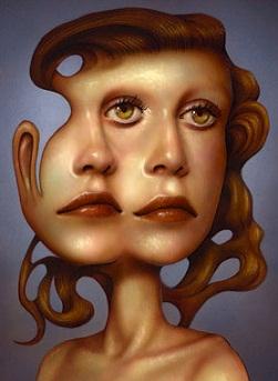 psihologicheskie-travmyi-i-maski
