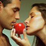 Как освежить отношения? 10 практических советов.