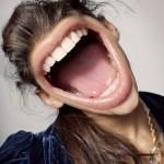Женские страхи, которые мешают Вам быть счастливой.