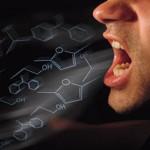 Психология тела. Нарушения дыхания.