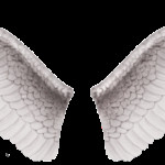 Притча Два Ангела.