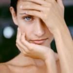 Психологические причины кожных заболеваний.